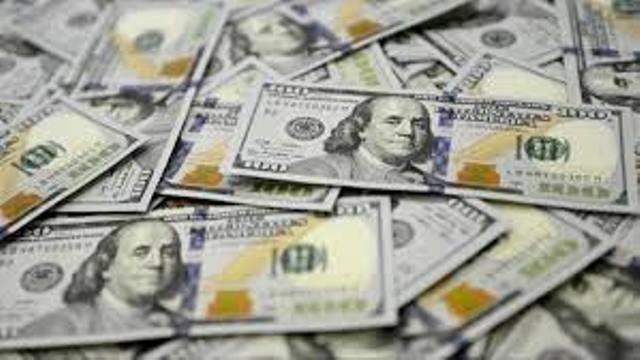 الدولار يواصل إستقراره مقابل الجنيه السوداني في السوق السوداء بالخرطوم لأربعة أيام متتالية