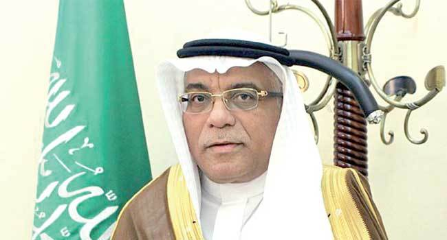السعودية والإمارات تؤكدان وقوفهما مع تطلعات السودانيين التنموية