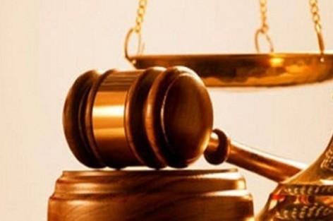 محاكمة رجل أعمال يتسدرج فتيات لممارسة الفاحشة
