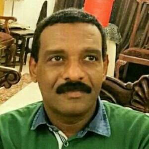 محمد الطاهر العيسابي