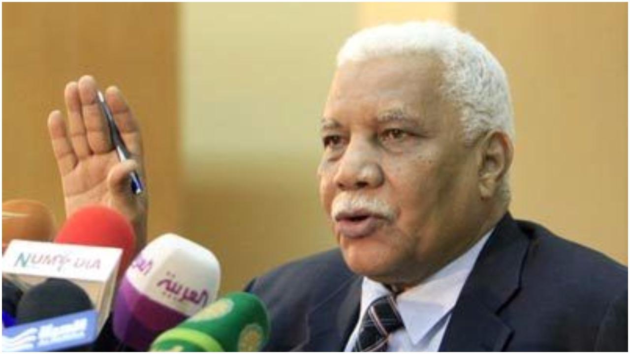 """مجموعة الإصلاح بالاتحادي الديمقراطي: """"بأي حق ومنطق تم تعيين بلال ومن معه"""""""