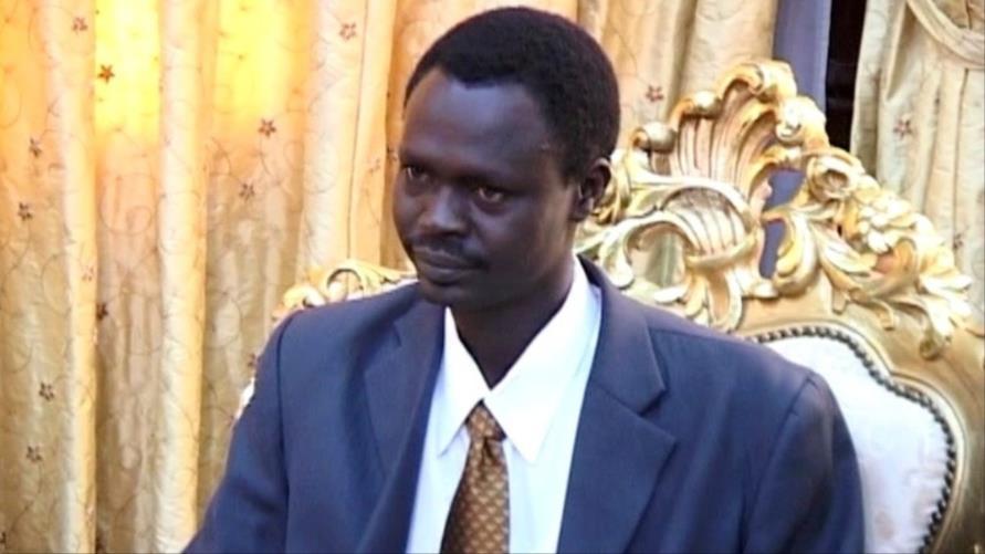 مناوي يواجه اتهامات بخيانة الأمانة والتصرف في أموال الحركة لمصلحته الشخصية