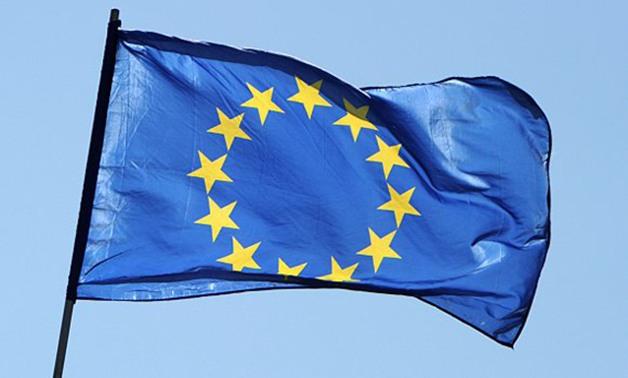 الاتحاد الأوروبي يدعم مشاريع بشرق دارفور