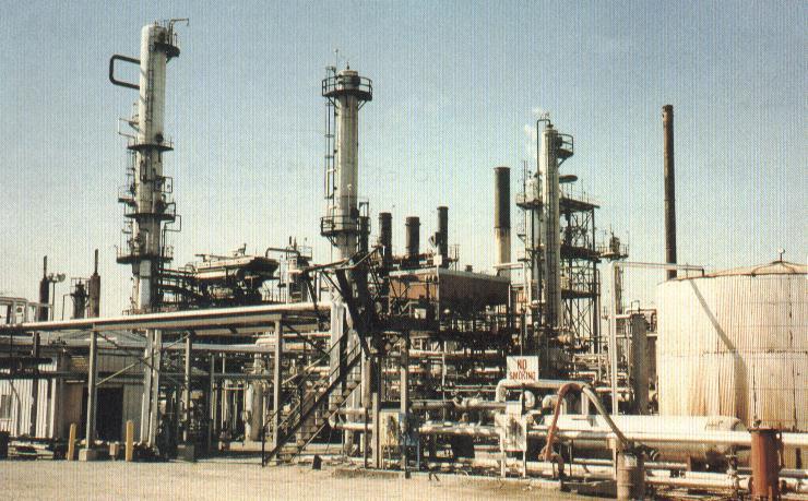 السودان ينال جائزة افضل مركز عربي للتدريب النفطي