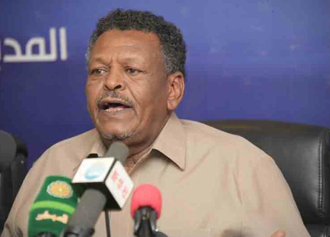 النائب الأول: أبواب السودان مفتوحة أمام الاستثمارات الأجنبية