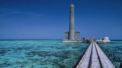 صورة تقرير دولي: ازدياد مضطرد في صناعة السياحة بالسودان