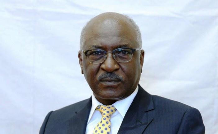 التجارة: مصفوفة خاصة للاستفادة من رفع العقوبات والارتقاء بالصادرات السودانية