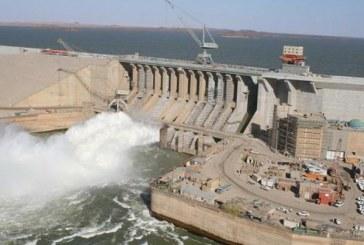 تشييد 250 وحدة سكنية بمدينة المنصورة للخيار المحلي للمتاثرين بسد مروي بنهر النيل
