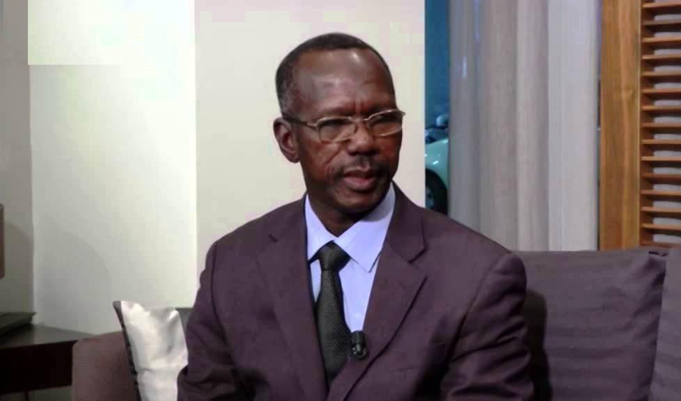 وزيرالحكم الإتحادي:نؤسس لإنطلاقة دولة حديثة في السودان