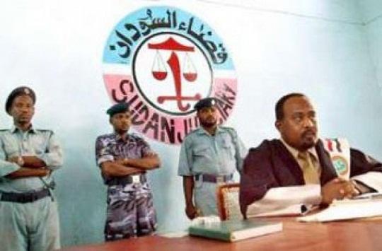 حظر والد أحد المتهمين من السفر في قضية ترويج الحشيش