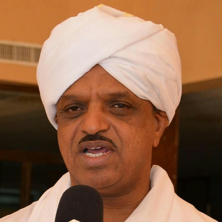عودة 147 سودانياً عالقاً بالعين الإماراتية