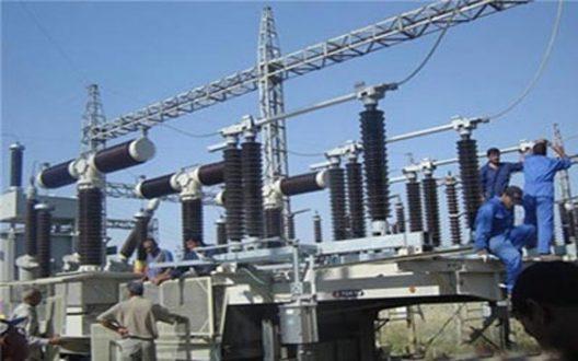 دراسة : السودان لازال يدعم الكهرباء والزراعة