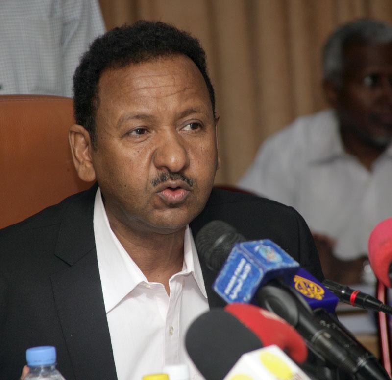الأمم المتحدة: السودان حقق نتائج كبيرة في إزالة الألغام