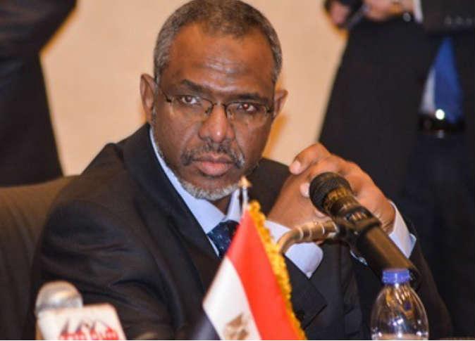رئيس الوزراء السوداني: صادرات اللحوم المصنعة يمكن أن تقفز خلال سنوات قليلة لـ 5 مليار دولار