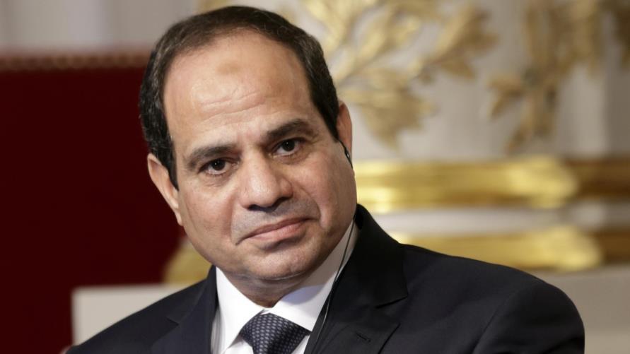 السودانيون العالقون في مصر يناشدون السيسي لعلاج قضيتهم بعد تجاهل حكومة السودان لوضعهم المأساوي
