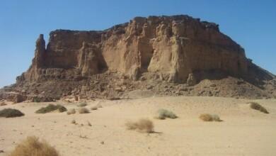 صورة زيارات سياحية بين السودان والمملكة العربية السعودية