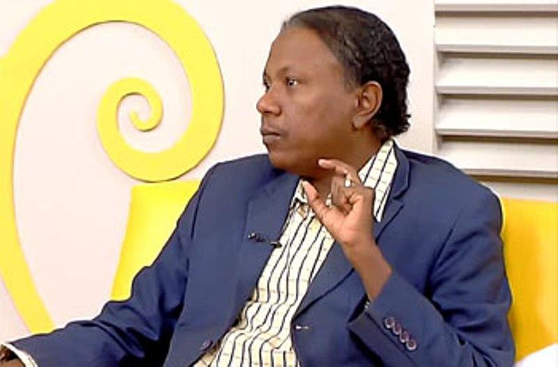 بروفيسور بلدو في حواره مع (كوش نيوز): ما نعيشه الآن عصر الجنون السوداني