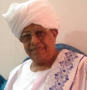 الخبير الإقتصادي د. عبد الله الرمادي : سياسات بنك السودان المركزي فاشلة