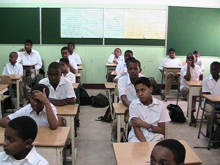 """""""رسوم غير قانونية"""" تدفع المدارس الخاصة بالخرطوم للتلويح بالإضراب"""