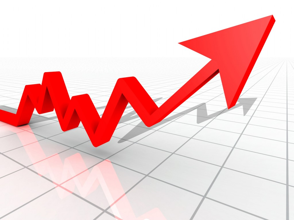الأسهم السودانية تقفز في بورصة دبي بعد رفع العقوبات
