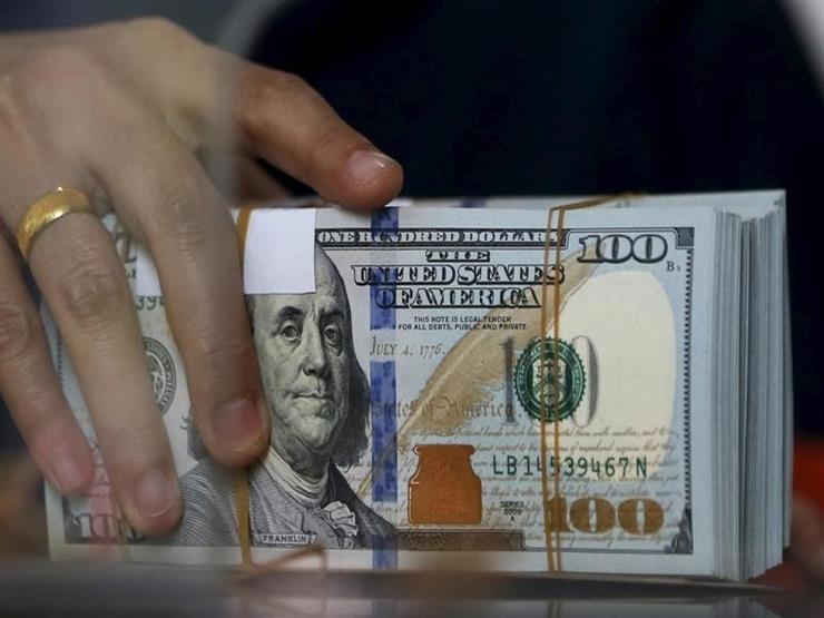 """بنك السودان يعلن أسعار """"صناع السوق"""" ليوم الإثنين.. تعرف على سعر الدولار والعملات الأخرى"""