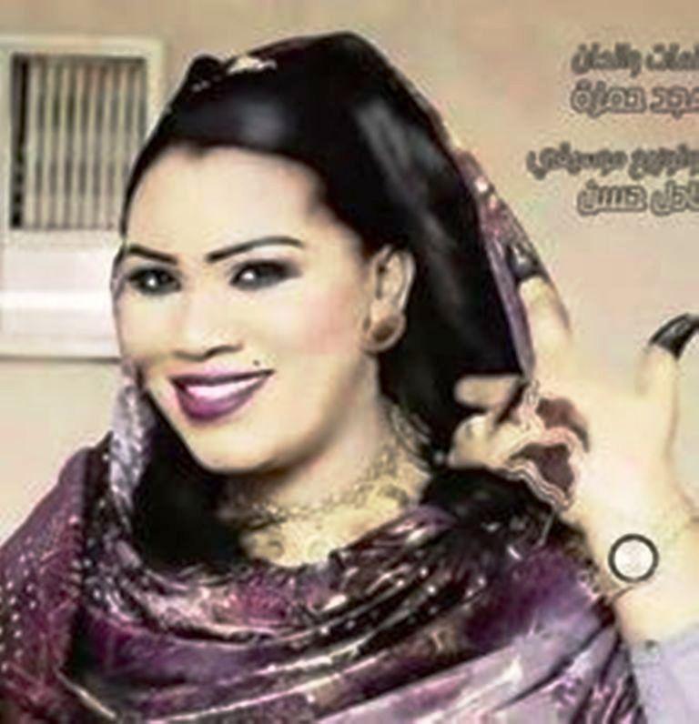 إنصاف مدني  تُقاضي (صفحات إسفيرية ) بسبب إيرادها أخبار كاذبة  عن تعرضها ل(التحرش)