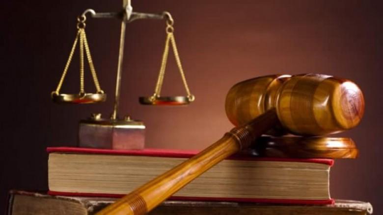 خبيرة  تجميل  شهيرة مههدة بالوقوف أمام القضاء