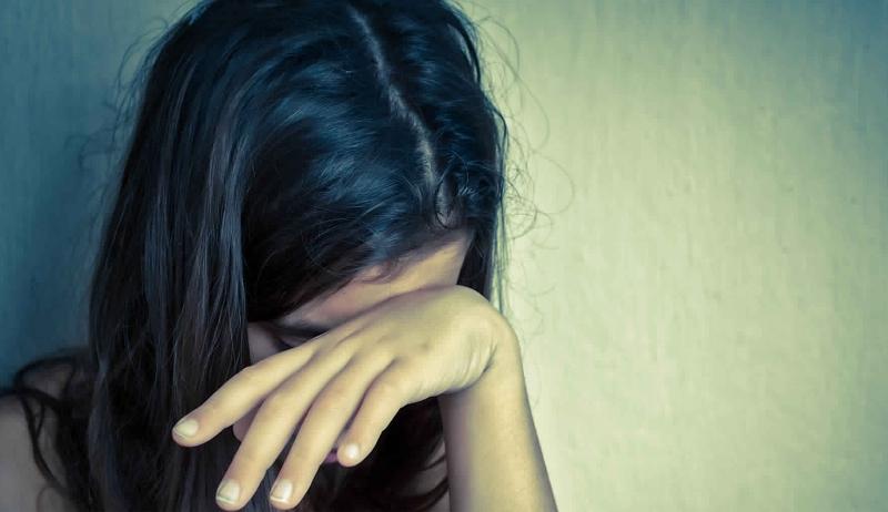 المؤبد لشاب اغتصب طالبة ثانوي في بحري