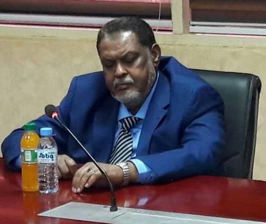 استدعاء وزير المالية بالبرلمان لمساءلته بشأن أزمة الخبز