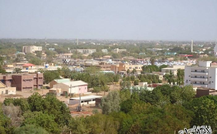 التخطيط العمراني بالجزيرة تقر بقصور صندوق الاسكان في تنفيذ مشروعات جديدة
