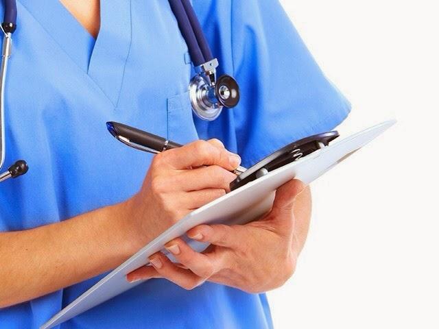 """تقارير طبية: """"33%"""" زيادة سنوية في أمراض الكُلى بالبلاد"""