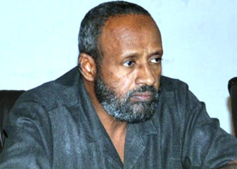 """الزكاة: """"224"""" مليون جنيه للفقراء والمساكين في الخرطوم"""