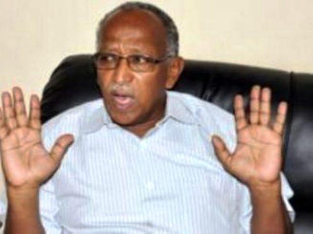 عضو اللجنة الاقتصادية بالمجلس الوطني : لن يكون لرفع العقوبات أي أثر إيجابي