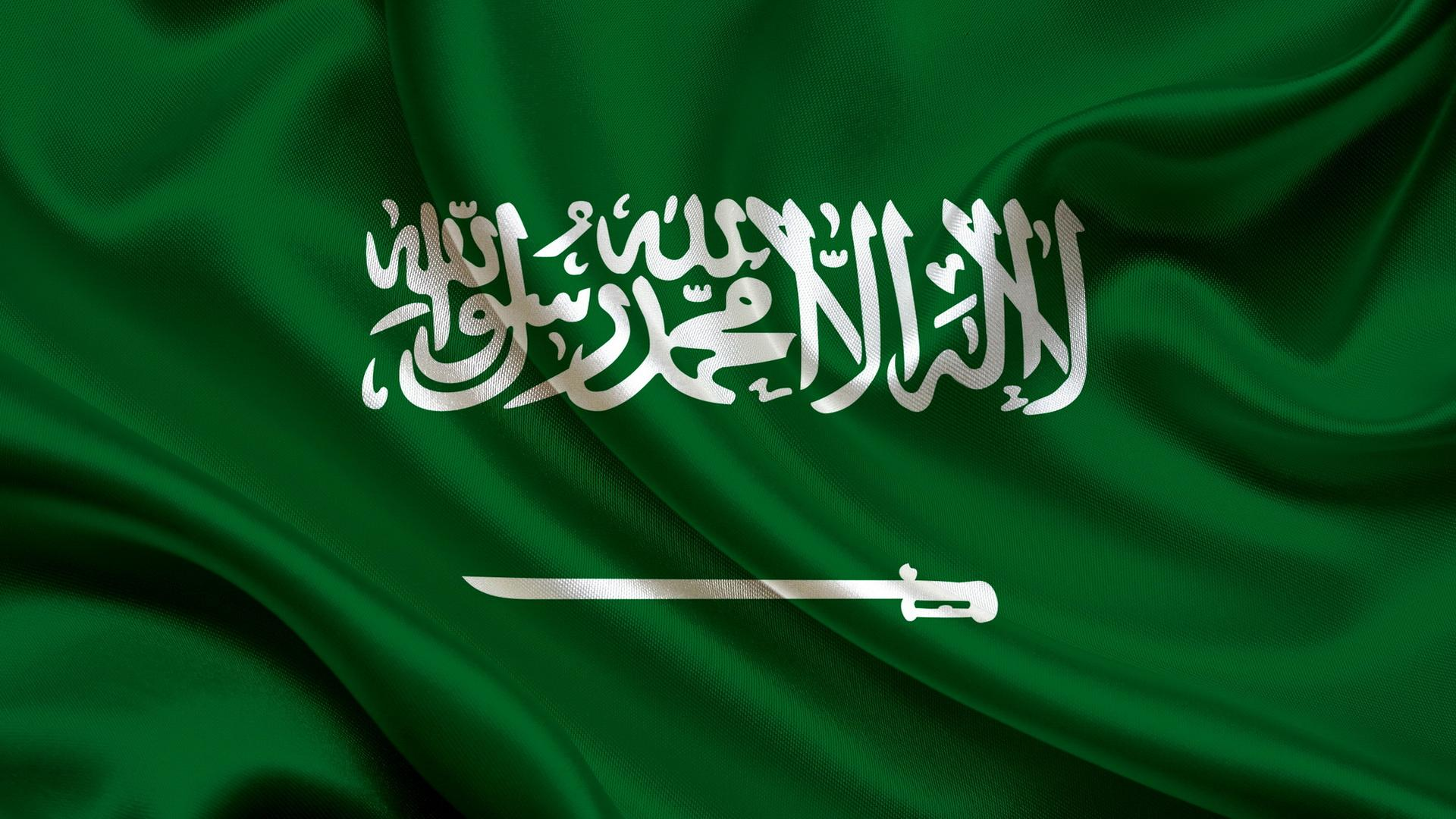 القبض على (9) سودانيين وسعودي بتهمة تحويل (100) مليون ريال لحسابات خارج المملكة