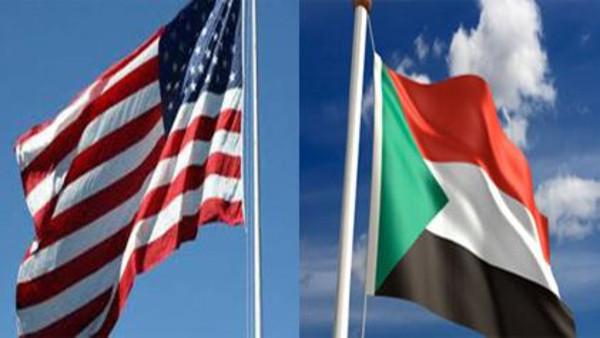 الخارجية الأمريكية تعلن رسميا رفع العقوبات عن السودان