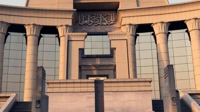 المحكمة العليا تلزم جامعة الخرطوم بمنح الدكتوراة لطالب