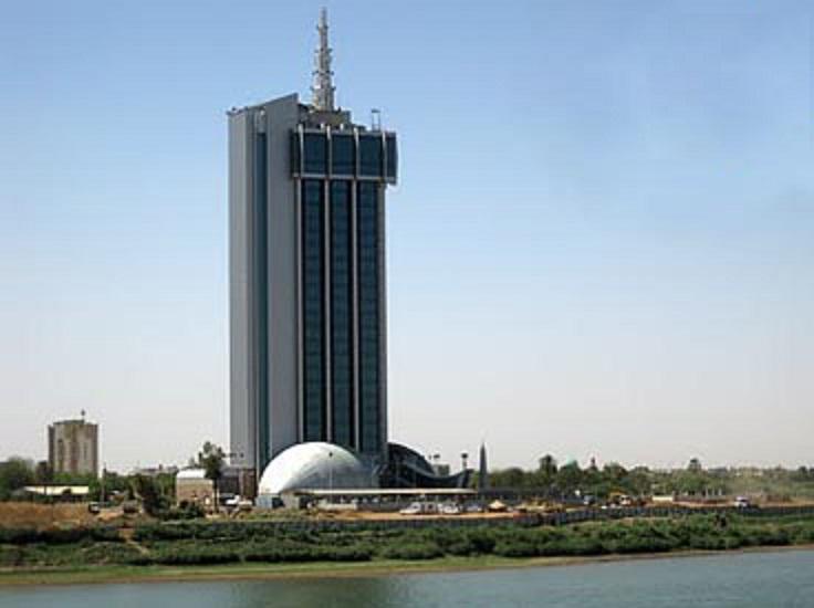 السودان يفوز برئاسة فريق حوكمة الإنترنت الأفريقي.