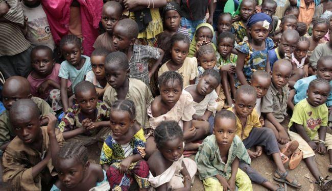 البرلمانيات السودانيات ينظمن ورشة حول أثر التعديلات الدستورية على قضايا الأطفال