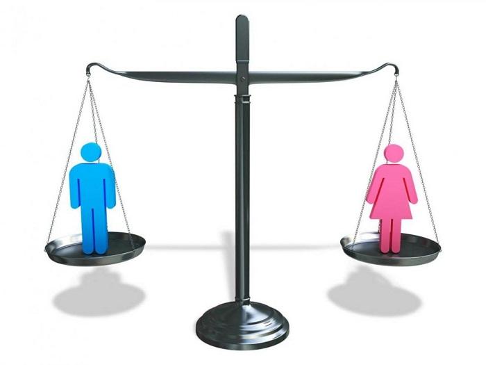 مطالب بتفعيل قوانين الأراضي لتمليك المرأة
