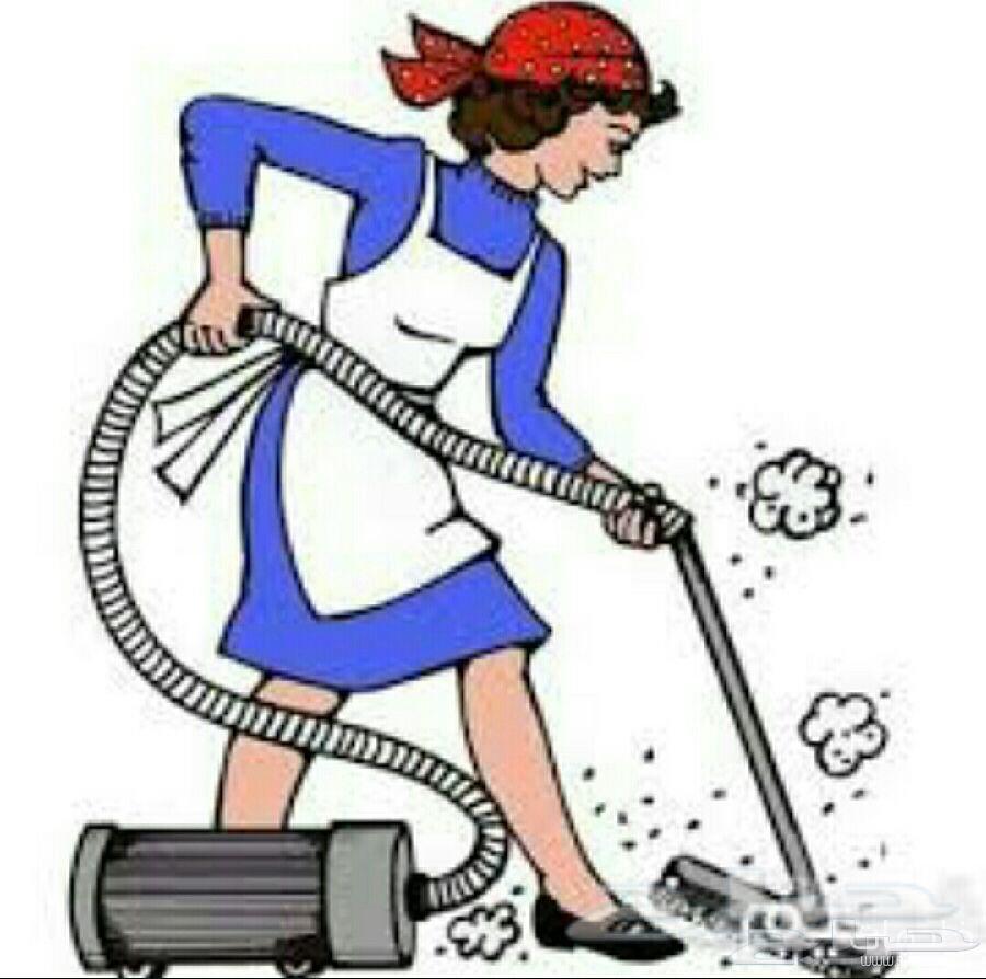 في رمضان..خادمات المنازل شكاوى لا تنتهي وارتفاع في الأجور