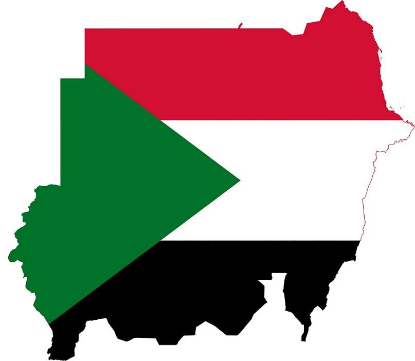 مصر: سنخاطب الأمم المتحدة للتأكيد على تبعية حلايب لنا