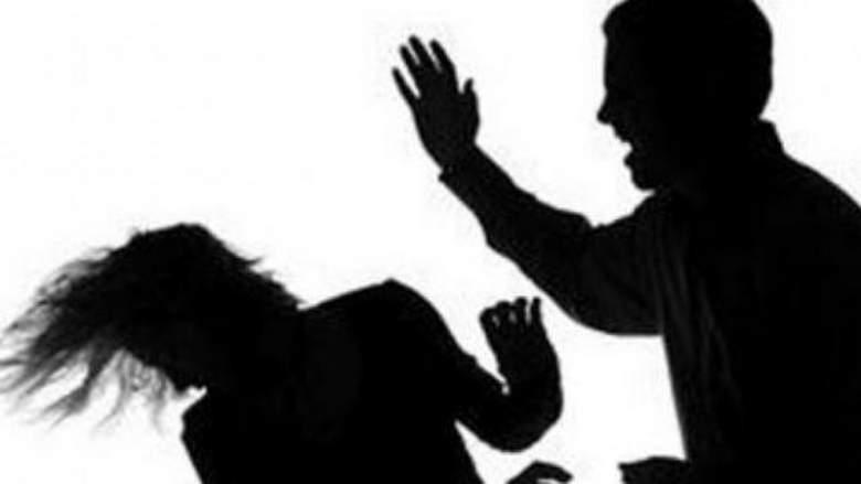 شرطة النجدة تنقذ شاب من حرس بنك شهير