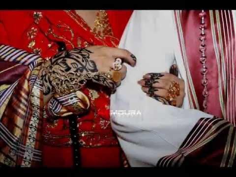 صيدلاني يتزوج خطيبته بعد (30) عاماً