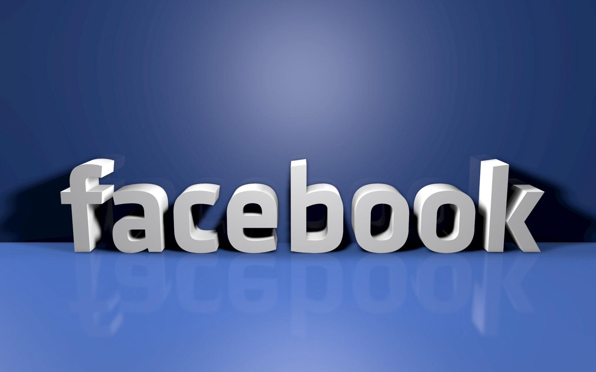 """فضيحة جديدة لـ""""فيسبوك"""".. رسائلك الصوتية """"على الملأ"""""""