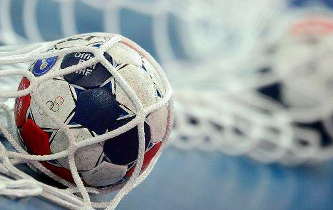 شمال كردفان تفوز ببطولة كرة اليد بنين في منافسات الدورة المدرسية