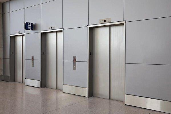 سقوط مصعد في بحري يؤدي بحياة (3) مواطنين