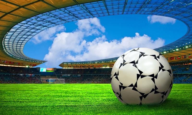 إتحاد بورتسودان : الأرضية السيئة ستمنع لعب أي مباراة في مهرجان السياحة والتسوق