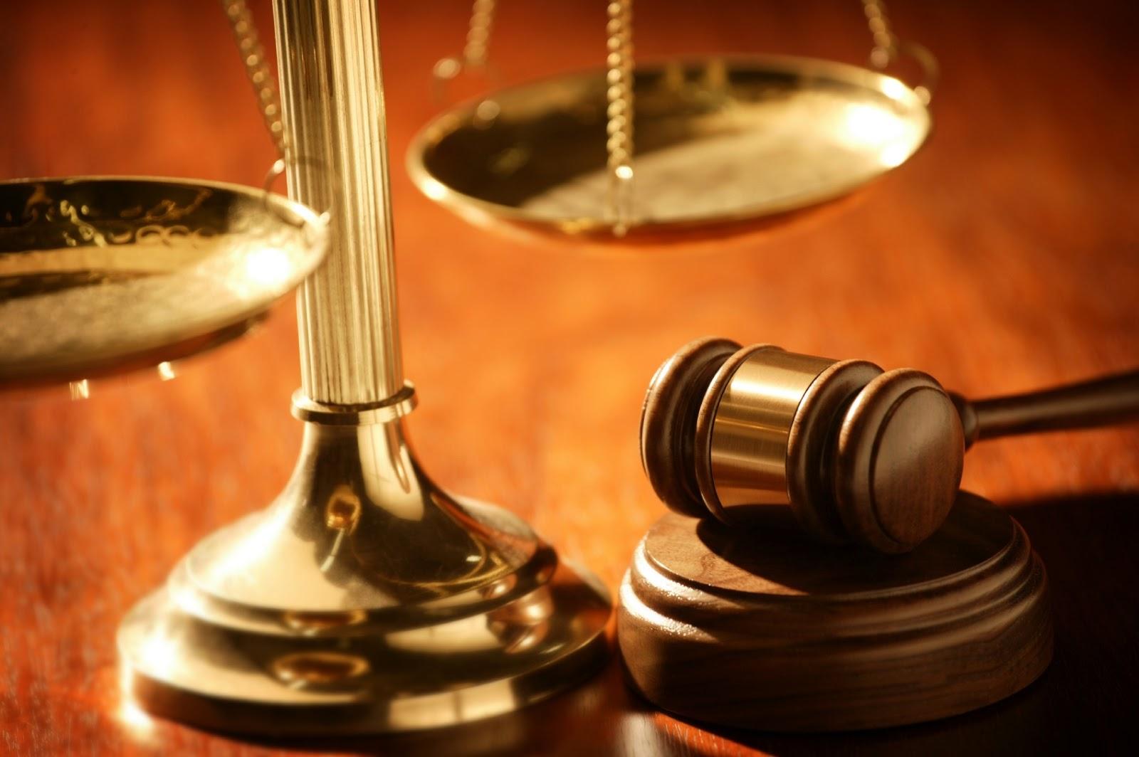 تطورات في قضية القابلة المغتربة وأخريات بتهمة الإتجار بالبشر