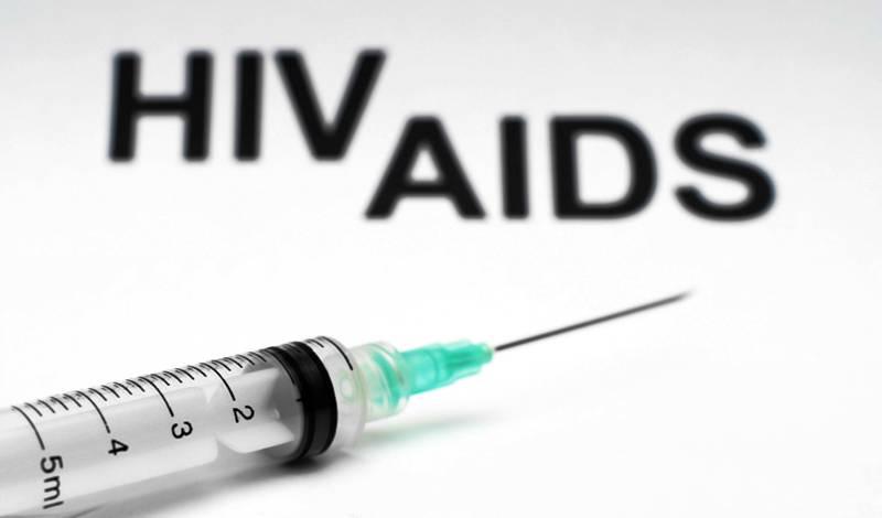 الخرطوم: ارتفاع إصابات الإيدز إلى (1058) حالة