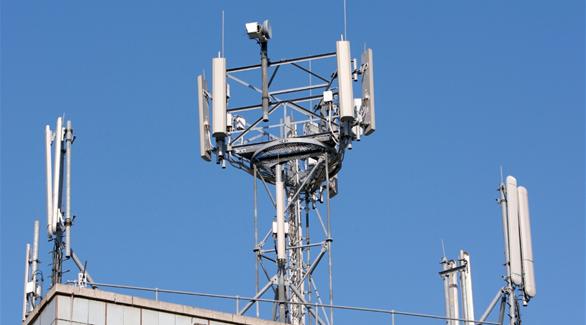 الاتصالات: وضع إستراتيجية لحماية الأنظمة المعلوماتية من الخروقات
